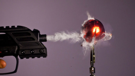 Vela One: World's Fastest And Cost Effective Flash For Slow Motion Photography-2