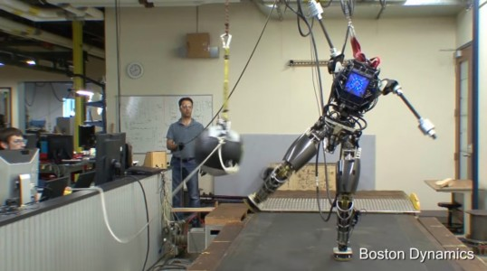 ATLAS-A Robot That Can Walk On Stone Without Falling-4