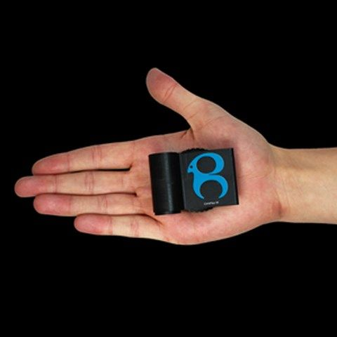 CerePlex W- A Miniature Wireless Interface To Control Devices By Thoughts-1
