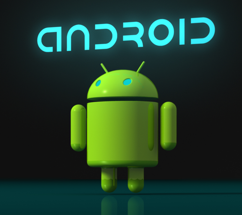 Using Arabic, Urdu, Persian And Other Languages Fonts In Android App Development -