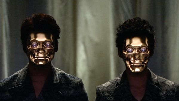 Face Hacking: A Revolutionary Digital Makeup Technique To Change Facial Appearance In Real Time-