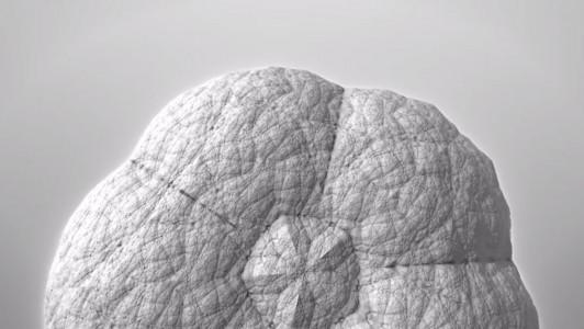 Wonderful 3D Sculptures Made Using Mathematical Formulas-2