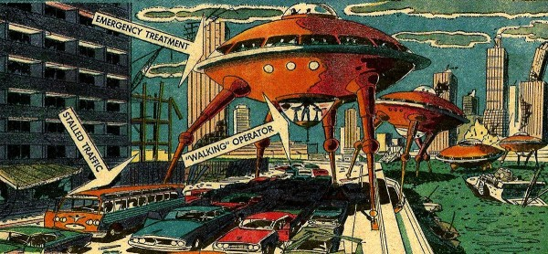 How Today's world was predicted 60 years ago-11
