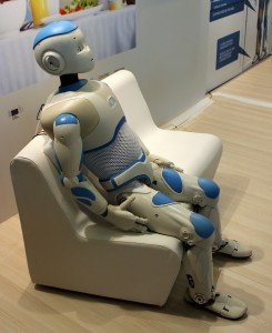 Romeo- An Intelligent French Robot To Help Elderly With Daily Tasks-11
