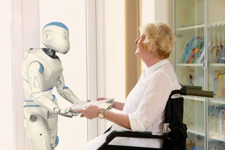 Romeo- An Intelligent French Robot To Help Elderly With Daily Tasks-4