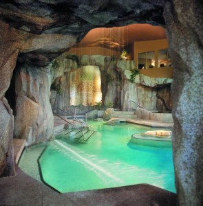 18 Most Sublime Spas Where You Would Love To Relax-13