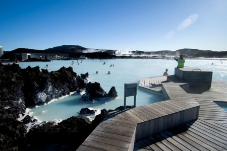 18 Most Sublime Spas Where You Would Love To Relax-3