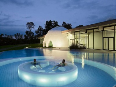 18 Most Sublime Spas Where You Would Love To Relax-4