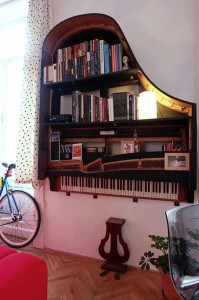 20 Creative Hacks To Give A New Life To Bulky Old Items In Your Home-2