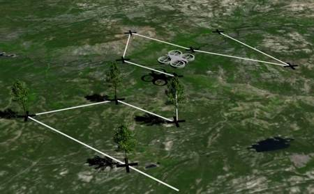 A Revolutionary Approach Using Drones To Plant 1 Billion Trees Per Year!-1