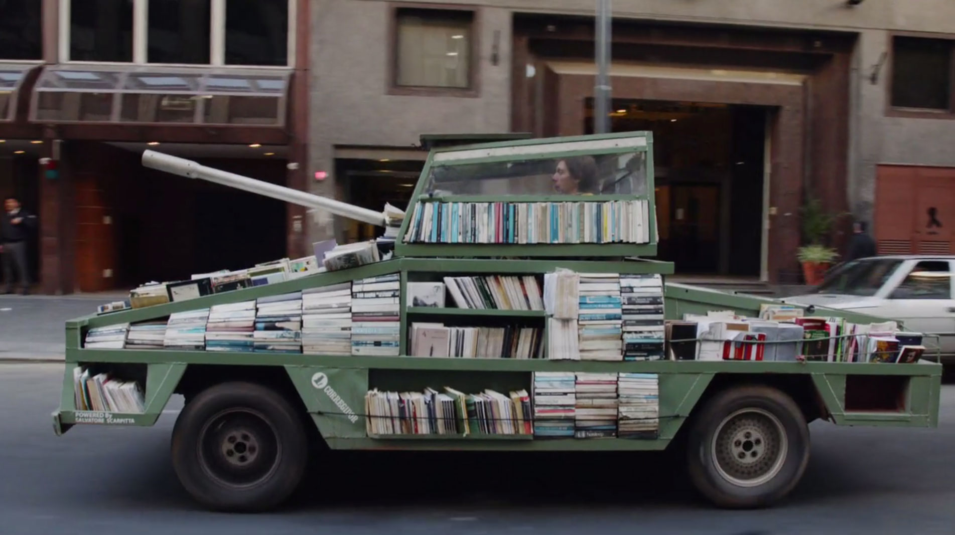 A True Weapon Of Mass Instruction To Fight Ignorance-2