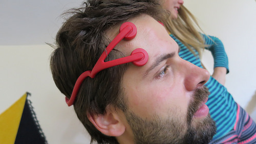 DON THIS HEADSET TO BECOME A GENIUS-1
