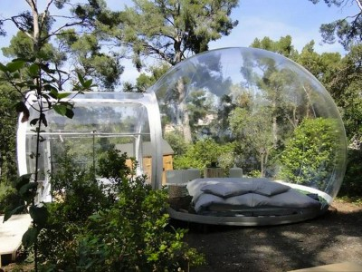 22 Sublime And Unusual Hotels That Will Make You Dreaming-26