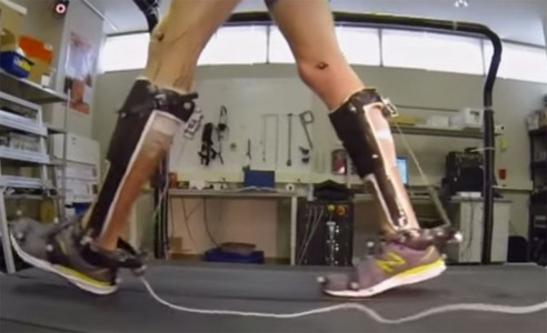 People With Reduced Mobility Can Use This Revolutionary Exoskeleton To Walk-5