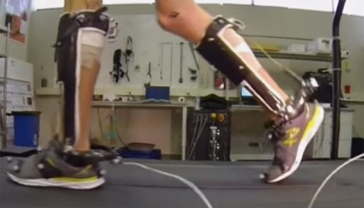 People With Reduced Mobility Can Use This Revolutionary Exoskeleton To Walk-6