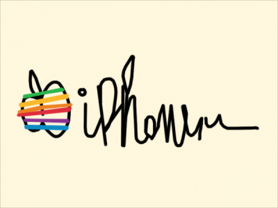 Top 13 Logos Of Famous Companies As If Designed By Doctors-1
