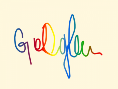 Top 13 Logos Of Famous Companies As If Designed By Doctors-10