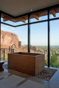 Top 50 Most Elegant Bathroom Designs To Help You With Selection-