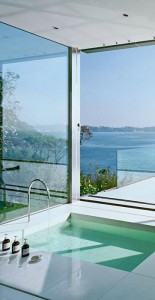 Top 50 Most Elegant Bathroom Designs To Help You With Selection-10