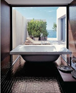 Top 50 Most Elegant Bathroom Designs To Help You With Selection-14