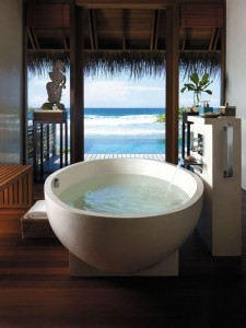 Top 50 Most Elegant Bathroom Designs To Help You With Selection-15