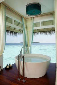 Top 50 Most Elegant Bathroom Designs To Help You With Selection-16