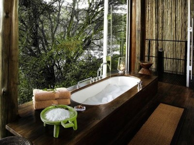 Top 50 Most Elegant Bathroom Designs To Help You With Selection-2