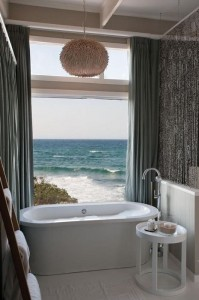 Top 50 Most Elegant Bathroom Designs To Help You With Selection-23