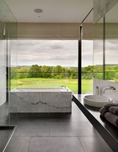 Top 50 Most Elegant Bathroom Designs To Help You With Selection-26