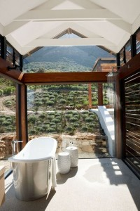 Top 50 Most Elegant Bathroom Designs To Help You With Selection-29