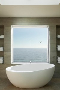 Top 50 Most Elegant Bathroom Designs To Help You With Selection-3