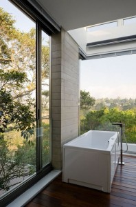Top 50 Most Elegant Bathroom Designs To Help You With Selection-32