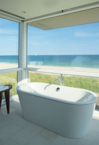 Top 50 Most Elegant Bathroom Designs To Help You With Selection-36