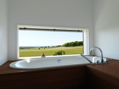 Top 50 Most Elegant Bathroom Designs To Help You With Selection-41