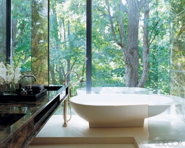 Top 50 Most Elegant Bathroom Designs To Help You With Selection-43