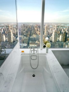Top 50 Most Elegant Bathroom Designs To Help You With Selection-47