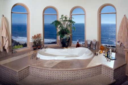 Top 50 Most Elegant Bathroom Designs To Help You With Selection-6