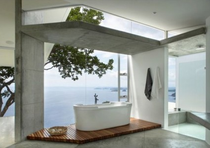 Top 50 Most Elegant Bathroom Designs To Help You With Selection-9