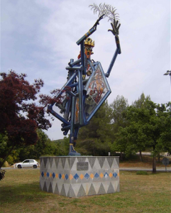 10 Most Ugly French Monuments That Destroy The Landscape-7