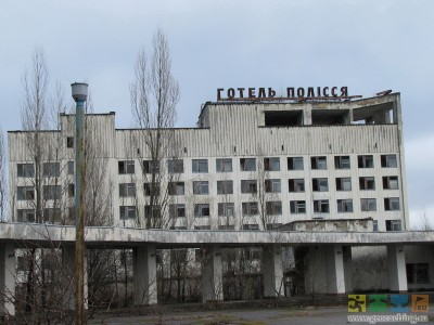 12 Most Creepy Abandoned Hotels For Lovers Of Abandoned Places-15