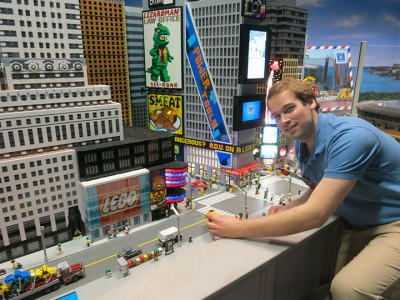 15 Fun Facts About LEGO That Will Blow You Away-10