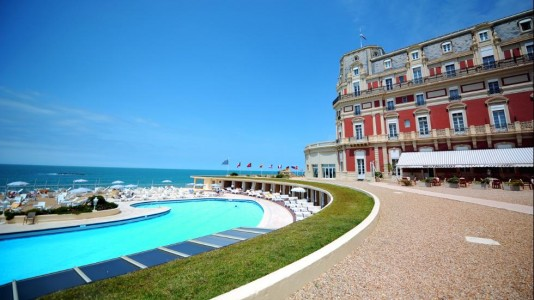 Biarritz-Aquitaine-Region-Beautiful-France