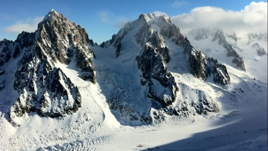 Chamonix-Rhône-Alpes-Region-Beautiful-France