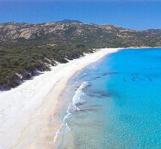 Plage-de-Saleccia-Corsica-Beautiful-France