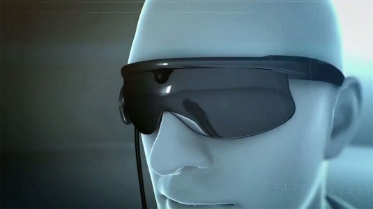 Revolutionary Implant To Restore Sight Of Blind People-9