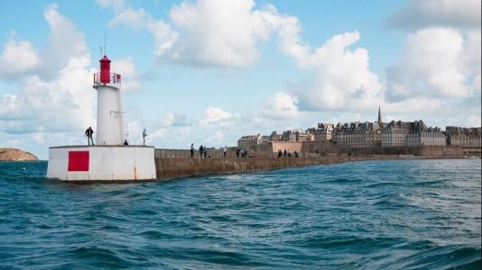 St-Malo-Bretagne-Brittany-Region-Beautiful France
