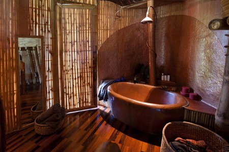 Sustainable Magic Houses In Bali, Built Using Bamboo-2