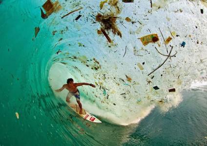 Top 17 Photographs Showing Alarming Devastation Of Earth-13