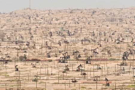 Top 17 Photographs Showing Alarming Devastation Of Earth-14