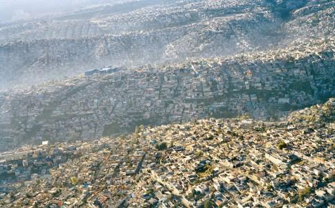 Top 17 Photographs Showing Alarming Devastation Of Earth-15